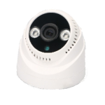 sistem keamanan, cctv, ip camera, hidden camera, security alarm system, network camera, alarm security, video security, security system, access control, cctv dvr, ip cctv, kamera cctv, best cctv, cctv live, hd cctv, wifi cctv, hidden cctv, cctv tester, monitor cctv, dome cctv, cctv 4, cctv lens, security sistem, cctv network, mobile cctv